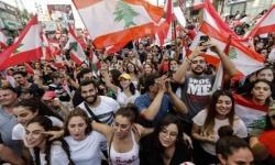 حصار أذرع إيران في العراق ولبنان يمهد لانفراط عقد الحوثي باليمن