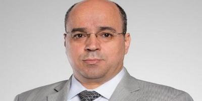 أنور مالك يُجيب.. ما وراء تهديد نصرالله للشعب اللبناني؟