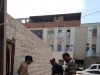 إطلاق حملة التقصي الحشري لنواقل الضنك بالعاصمة عدن (صور)