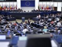 صحيفة: الاتحاد الأوروبي سيؤجل خروج بريطانيا حتى فبراير