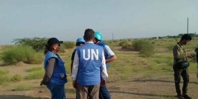 نشر ضباط الارتباط.. تراجع حوثي على وقع الاضطرابات الإقليمية