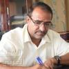د. محمد سعيد الزعوري