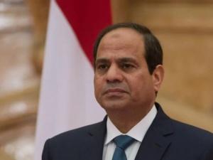 مصر تعتزم الضغط على إثيوبيا من أجل تدخل وسيط خارجي بأزمة سد النهضة