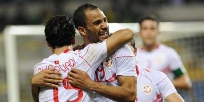 تونس تهزم ليبيا وتبلغ بطولة أمم إفريقيا للاعبين المحليين