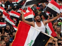 قبيل تظاهرات مرتقبة الجمعة.. الحكومة العراقية تصدر حزمة جديدة من الإصلاحات