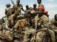 """حركة """"تحرير السودان"""" المسلحة تخرق وقف إطلاق النار بدارفور"""