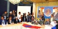 مليشيا الحوثي تحاول ترضية مؤتمر صنعاء بحيلة ماكرة