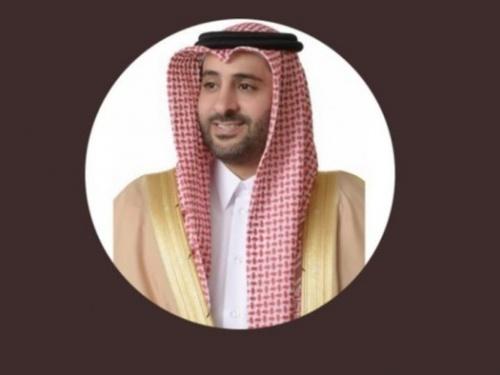 فهد بن عبدالله: إيران دمرت اليمن والعراق ولبنان.. ووعي العرب في ارتفاع