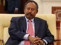 رئيس الوزراء السوداني يأمر بتشكيل لجنة للتحقيق في فض اعتصام القيادة العامة