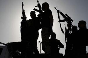 ضبط عصابة للاتجار في الأسلحة والذخائر بالسودان