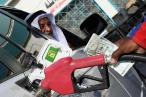السعودية تخفض أسعار البنزين محلياً بدءاً من الأحد