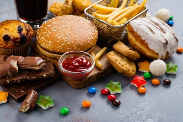 إليك قائمة المنتجات الأكثر ضررًا على الصحة