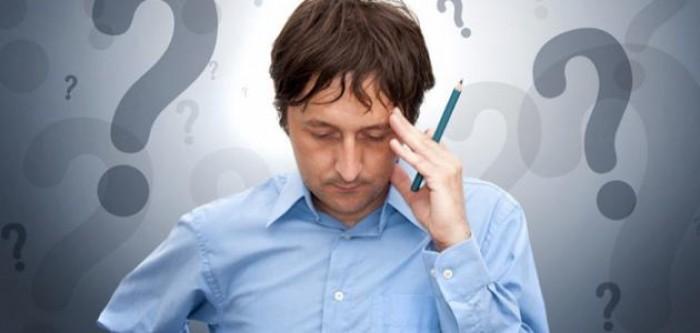 دراسة طبية توضّح العلاقة بين المبالغة في التفكير وقِصر العمر