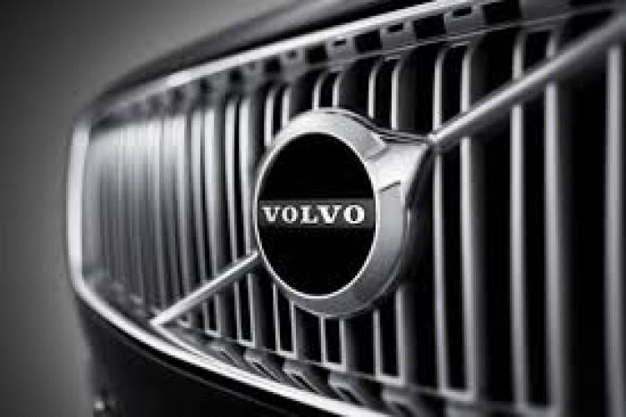 بمميزات خاصة ..فولفو تطلق سيارة SUV الكهربائية