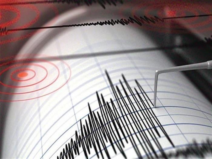 زلزال قوي في إيران شعر به سكان في السعودية والإمارات وقطر