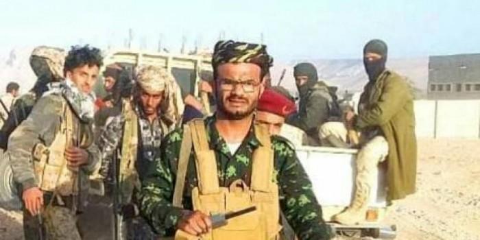 قائد الحزام الأمني بأبين يوجه برفع الجاهزية القتالية بكافة الوحدات