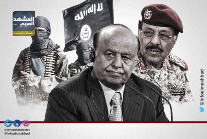 داعش.. ذراع الإصلاح لخلط أوراق حوار جدة عبر بوابة الاغتيالات