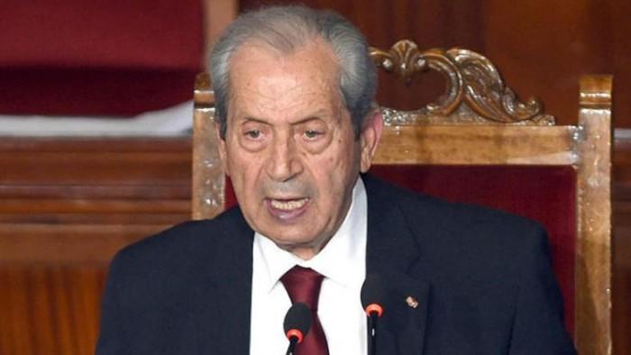 الرئيس التونسي المؤقت: العليا المستقلة للانتخابات لعبت دور مهم لترسيخ المسار الديمقراطي
