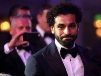 صلاح أول عربي ضمن عظماء الكرة الذهبية للمرة الثانية