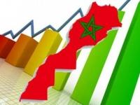 المغرب تلجأ إلى خصخصة مؤسسات عمومية لإنعاش الموارد المالية