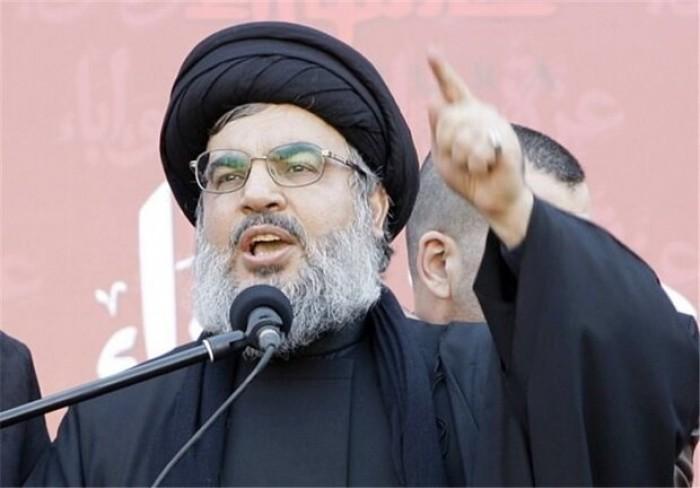 الفراج: لبنان وحسن نصرالله لا يلتقيان أبدًا!