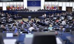الاتحاد الأوروبي: الهجوم التركي في سوريا يدعم داعش ويهدد أمننا