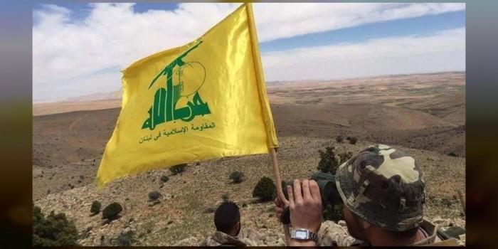 إعلامي أردني: حزب الله جماعة إرهابية هي الأخطر في العالم