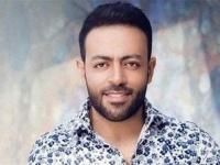 بعد أزمة حمو بيكا مع نقابة الموسيقيين المصرية.. تامر عاشور يقترح هذه الفكرة