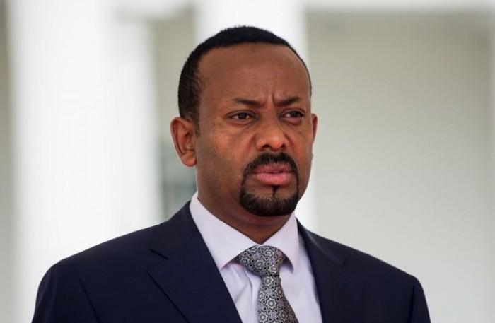 إثيوبيا تتوعد مصر بحشد مليون مقاتل في حال خاضت حرب حول سد النهضة
