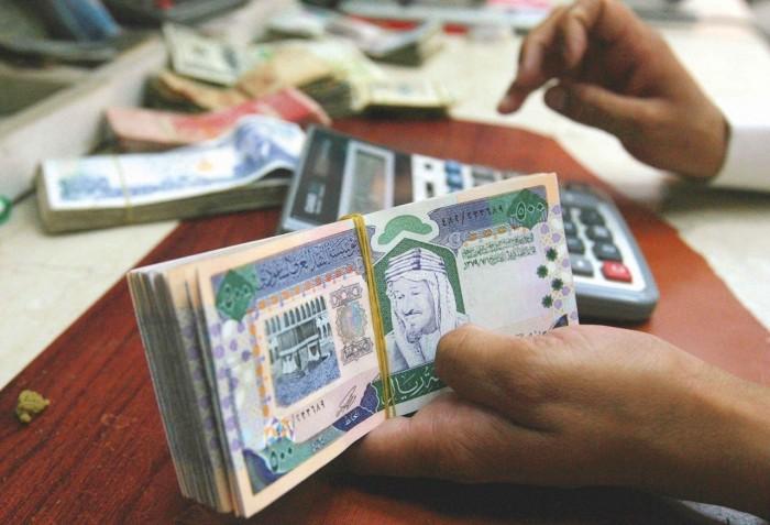 السعودية تتجه لطرح صكوك دولية بـ2.5 مليار دولار