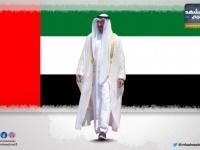 الإمارات حجر عثرة أمام مخطط قطر وإيران في اليمن