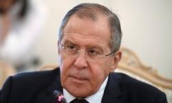 لافروف: وحدات من الشرطة العسكرية الروسية ستدخل إلى شمالي سوريا
