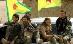 المسلحون الأكراد يعلنون إخلائهم المنطقة الآمنة في الشمال السوري
