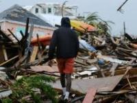أمريكا: مساعدات بمليون ونصف دولار لمواجهة الكوارث بمنطقة البحر الكاريبي