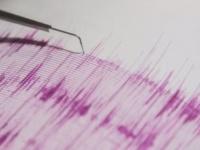 زلزال بقوة 5.1 ريختر يضرب إقليم بابوا الإندونيسي