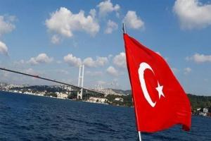 تركيا تؤكد عدم حاجتها لاستئناف هجومها ضد الأكراد بسوريا