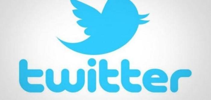"""""""تويتر"""" تحذف مقاطع فيديو لمكافحة المحتوى المزيف"""