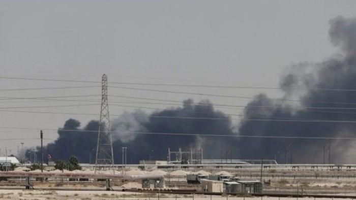 الرياض السعودية: الحديث عن وساطة مع إيران أمر لا يمت للمنطق بصلة