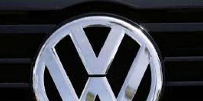 فولكس فاجن تعتزم نشر السيارات الكهربائية بأفريقيا