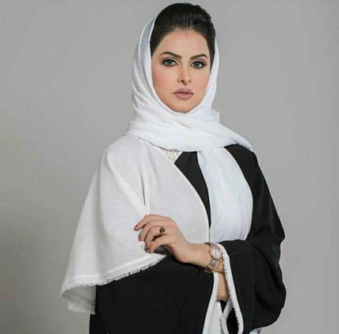 المشيخص: الواقع العربي موجع.. وملف اليمن ما زال مفتوحًا