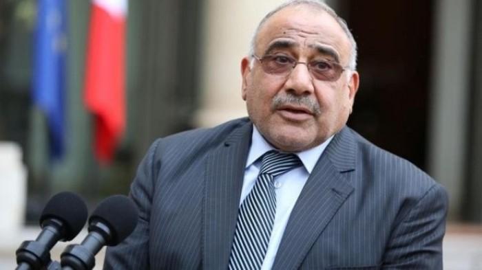 العراق: لا يوجد إذن ببقاء القوات الأميركية المنسحبة من سوريا لدينا