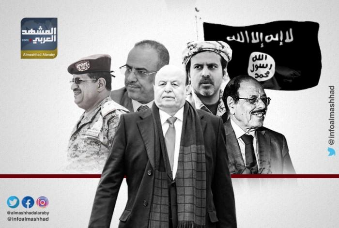 """""""إخوان الشرعية"""" يزرعون الشوك في طريق اتفاق جدة"""