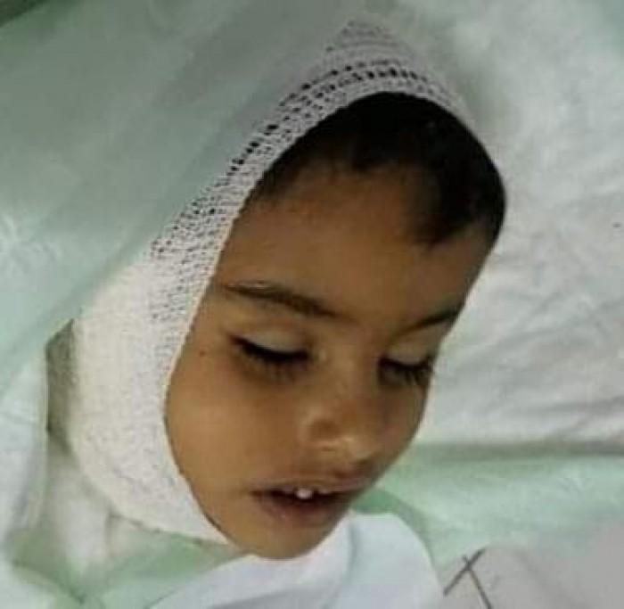 في أقل من 24 ساعة..استشهاد طفل جديد بقذيفة حوثية في تعز