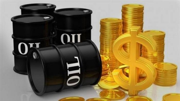 أسعار النفط تختتم الأربعاء بصعود 2.5%