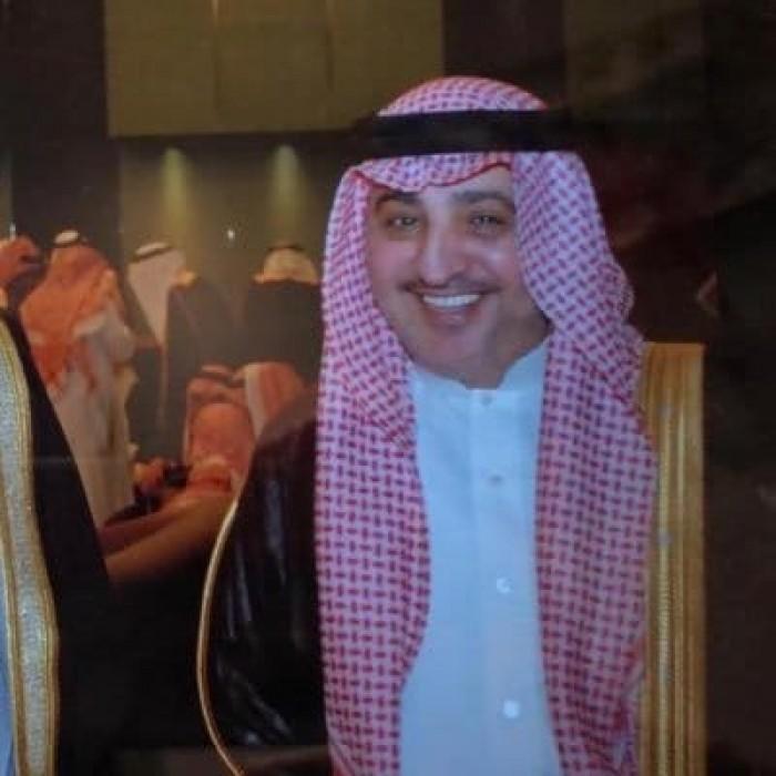 صحفي سعودي: لهذا السبب.. الانتقالي يثبت للعالم حسن نوياه مع الشرعية (صورة)