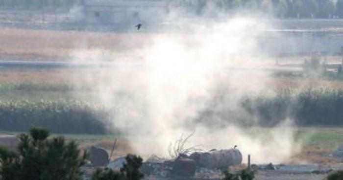 الأمم المتحدة: وقف إطلاق النار في شمال سوريا صامد إلى حد بعيد