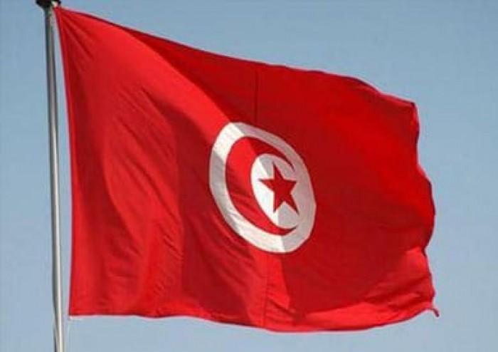 تونس توقف 10 أشخاص من أصول إفريقية لهذا السبب