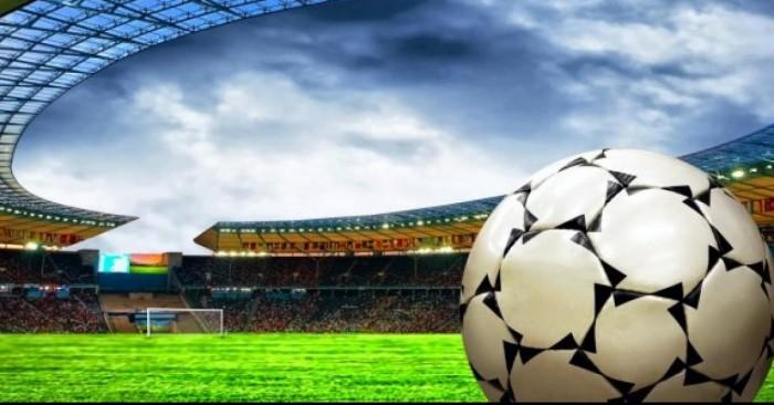 """""""المشهد العربي"""" يعرض مواعيد مباريات اليوم الجمعة والقنوات الناقلة"""