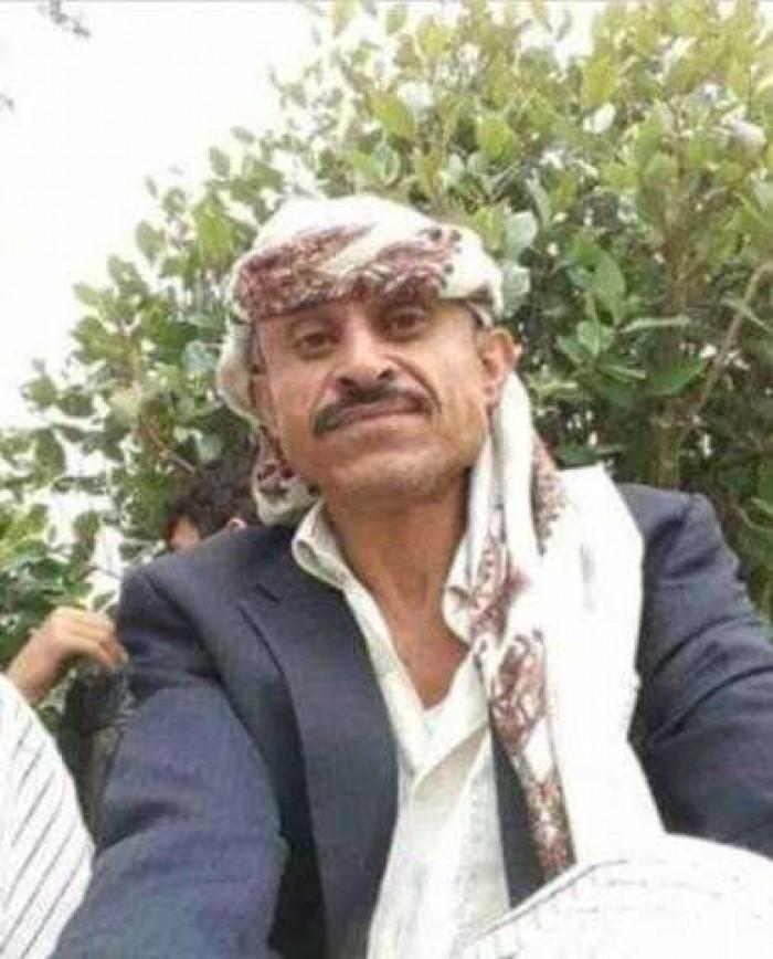 انتحار معلم في إب بسبب تفاقم وضعه المعيشي