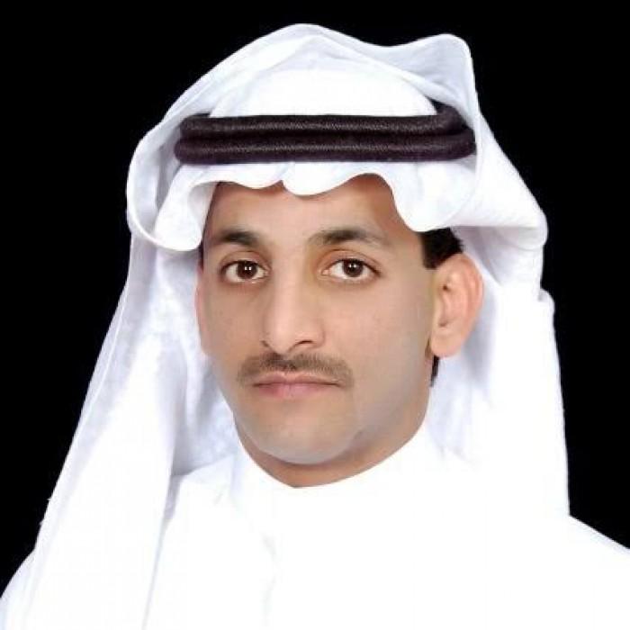 الزعتر: اتفاق الرياض جاء لإلغاء سياسات الهيمنة والإقصاء